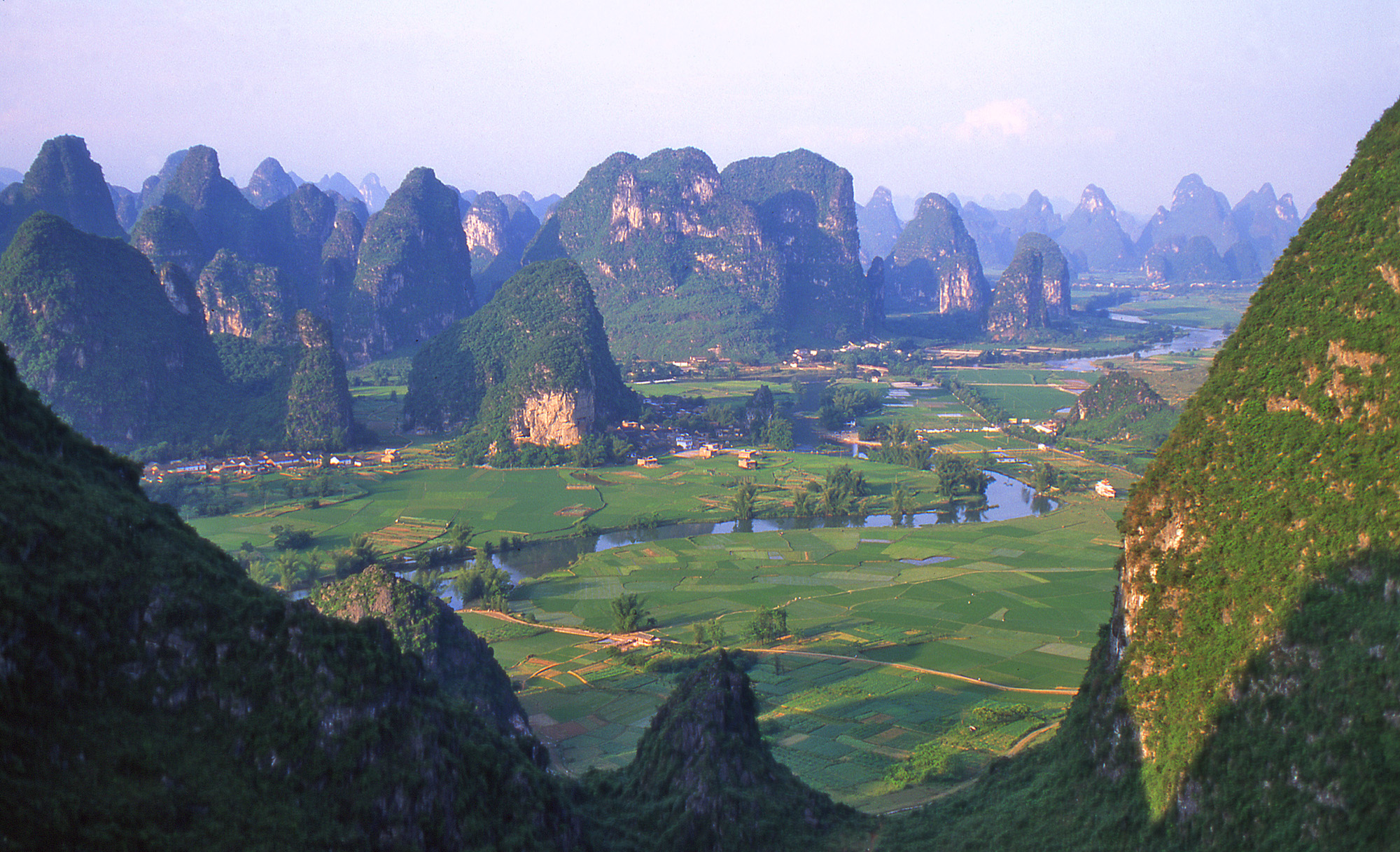 Guilin China  City pictures : ... guilin china price contact travel advisor contact advisor guilin is a